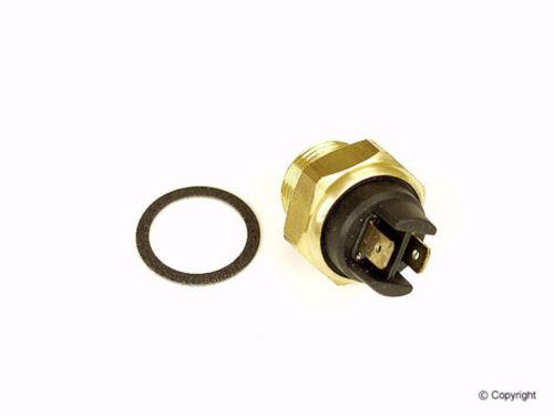 A//C Cutoff Switch-FAE HVAC Cut-Off Switch WD EXPRESS fits 79-94 Saab 900 2.0L-L4