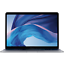 Apple-Macbook-Air-13-3-034-Touch-ID-Intel-i5-8GB-128GB-2019-MVFH2LL-A-Space-Gray thumbnail 1