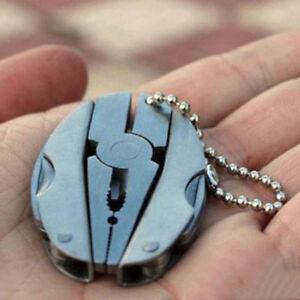 Pocket-Multi-Function-Tools-Set-Mini-Foldaway-Keychain-Pliers-Knife-Screwdriver