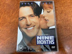 Nine-Months-Hugh-Grant-Jeff-Goldblum-1995-M15-DVD-R4