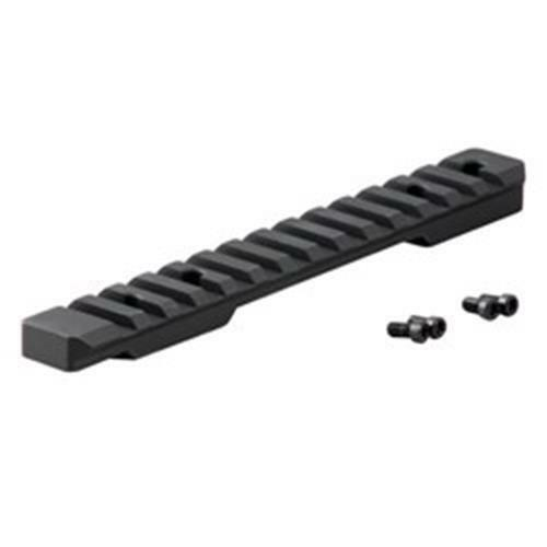 Talley Picatinny Base for Remington 700-721-722-725-40X (Long Action)..PLO252700