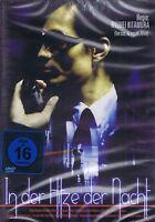 DVD NEU/OVP - In der Hitze der Nacht (Ryuhei Kitamura)