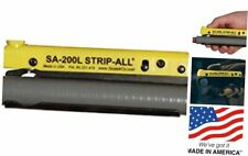 "Southwire Tools SA-200L Seatek Large up to 7//8/"" DIM Strip-All"