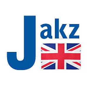 Jakz Trading Ltd
