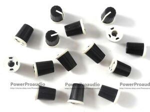 15pcs-lot-EQ-Cap-Pot-Knobfor-Pioneer-DJM-djm-2000-900-850-750-700-800-On-sale