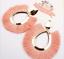 Women-Fashion-Bohemian-Long-Tassel-Fringe-Dangle-Drop-Earrings-Ear-Stud-Jewelry thumbnail 15