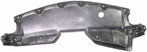 Front Engine Splash Shield For 2003-2007 Nissan Murano