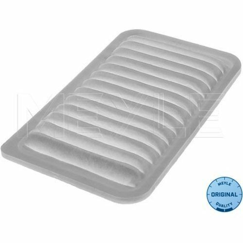 Luftfilter für Luftversorgung MAXGEAR 26-0970
