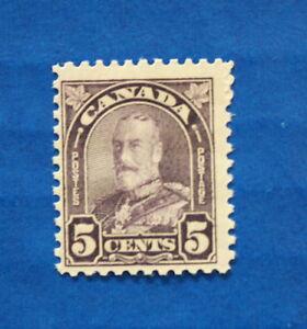 CANADA-169-1930-King-George-V-MNH-single