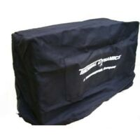 Thermal Dynamics Nylon Cover For Cutmaster 38 Or 39 9-7070