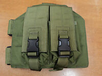 Specter Gear 30 Round Tactical Thigh Rig 103 Od