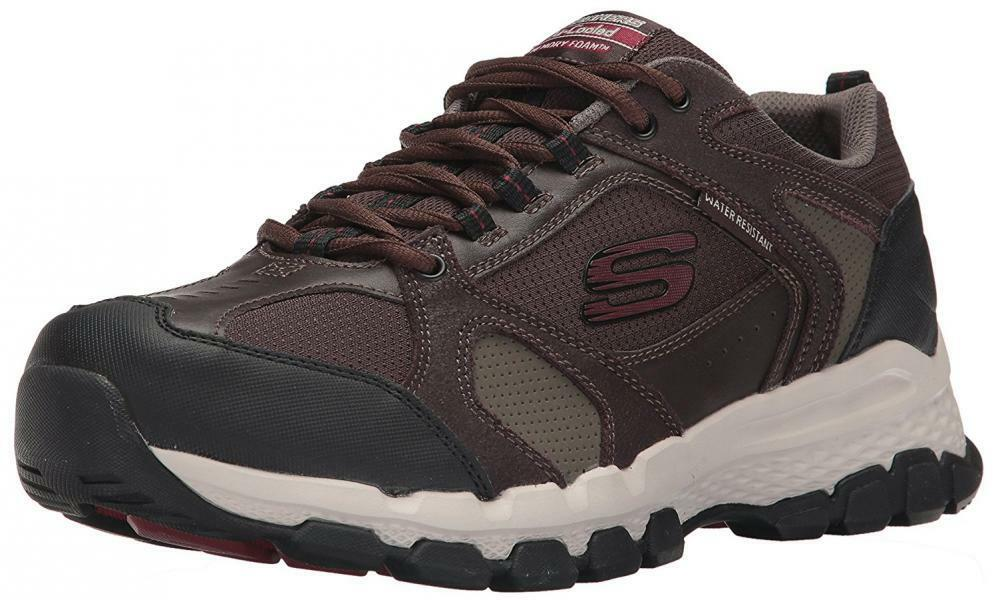 Homme Skechers Outland 2.0 Oxford