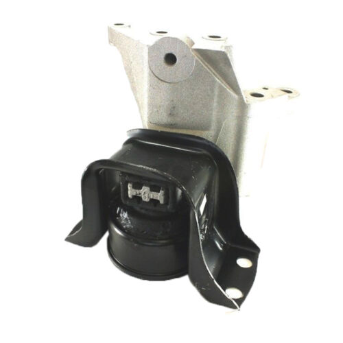 For Nissan Juke 1.6L 2011 2012-2014 Engine Motor Mount 7380 4309 Set 2PCS