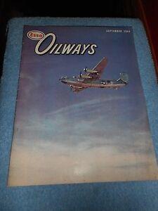 1944-ESSO-OILWAYS-SEPTEMBER-VOL-11-NO-3-OFFICIAL-PUBLICATION-WAR-TIME-EDITION