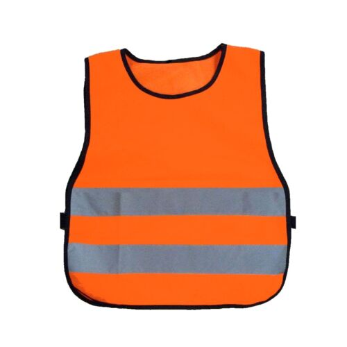 Altro abbigliamento Blu-XL-Nhs Medical Scrub Infermiere Lavoro Sanitario-usura uniforme OSPEDALE Scrubs