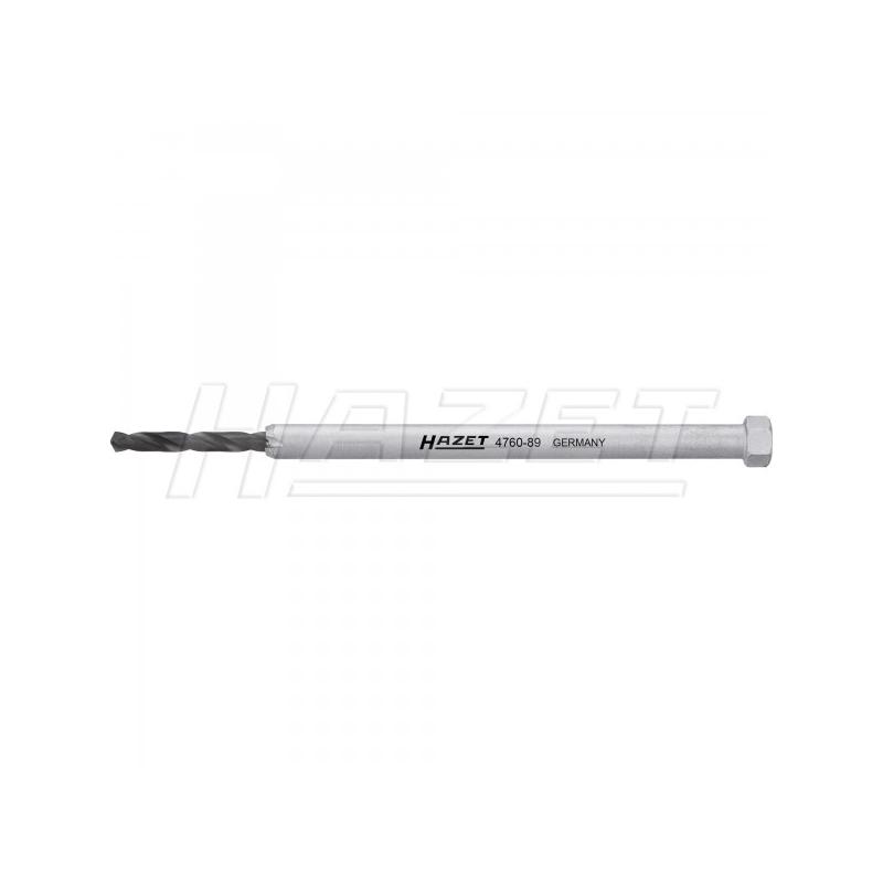 Hazet 4760-89 Glow plug seat sealing cleaner