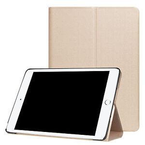 Funda-para-iPad-de-Apple-2017-2018-9-7-pulgadas-Protectora-Forro-caja-delgada