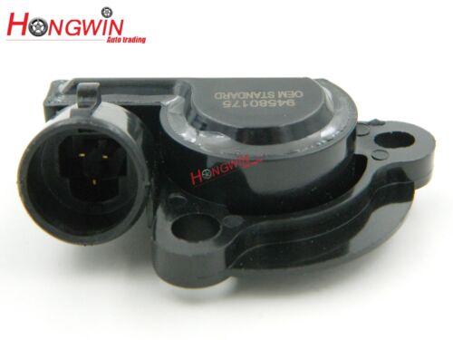 94580175 Throttle Position Sensor Fit Chevrolet Aveo Daewoo Nubira Lanos Laganza