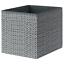 8X-IKEA-Storage-Boxes-Drona-Magazine-Kallax-Shelving-Shelf-Box-48-HOUR-DELIVERY thumbnail 15