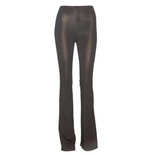 Starlite Cotton Lycra Strides Jazz Pants