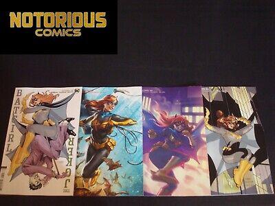 Red Hood Outlaw 48 49 50 Complete Joker War Comic Lot Run Set DC Collection