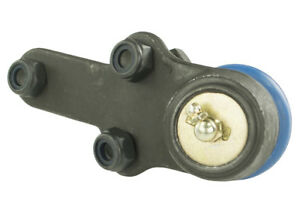 Suspension-Ball-Joint-fits-2000-2004-Ford-Focus-MEVOTECH-LP