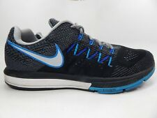 7ae5ee3e2a7 item 4 Nike Air Zoom Vomero 10 Size US 14 M (D) EU 48.5 Men s Running Shoes  717440-001 -Nike Air Zoom Vomero 10 Size US 14 M (D) EU 48.5 Men s Running  Shoes ...