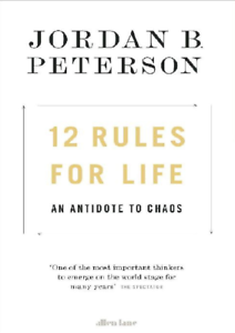 12-Rules-For-Life-by-Jordan-B-Peterson