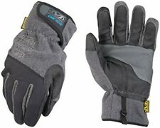 Mechanix Wear Mcw Wr 011 Winter Work Gloves For Men X Large