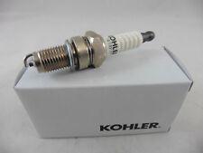 original Kohler Zündkerze Viking Rasenmäher Mulcher Hacke MB 6 2 4  00024007000