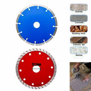 Lame-de-scie-diamantee-diamant-super-fine-115-125-150-230-230mm