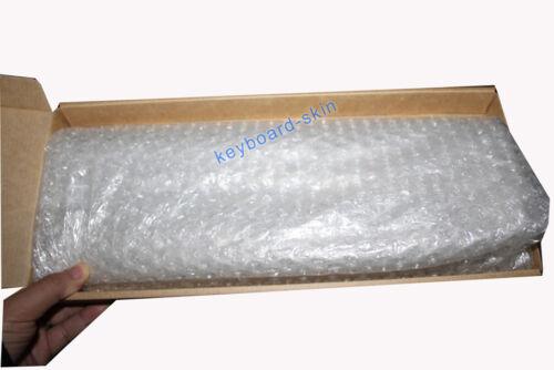 New for Dell VOSTRO V1440 1450 V1450 V1440 V131 V1540 series laptop Keyboard