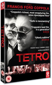 Tetro-Blu-Ray-Nuovo-SODA113BD