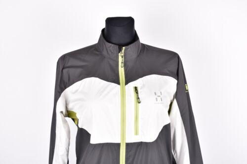 Taille 40 Véritable Jacket Eu Intense Series Femmes Haglofs IPqzBB