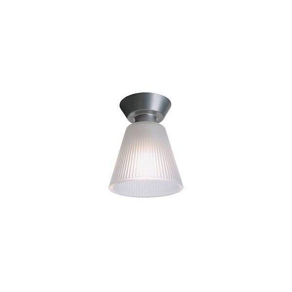 Nittio Bathroom Ceiling Light Fixture Ikea For Sale Online Ebay