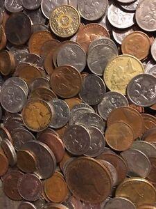 100-grams-rest-COINS-circulation-coins-Australia