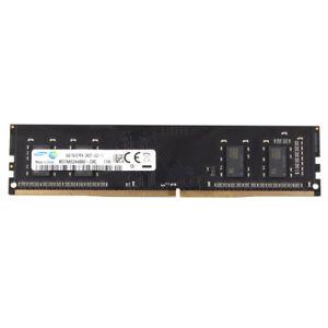 For-Samsung-4GB-1RX16-PC4-2400T-19200-DDR4-2400MHz-Desktop-Memory-RAM-DIMM-1H