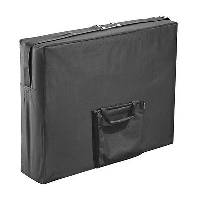 NEW! ROYAL MASSAGE TABLE UNIVERSAL CARRYING CASE - CARRY BAG FOR MOST TABLES