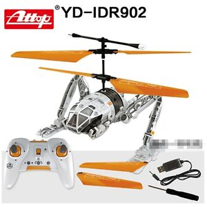 Image Is Loading ATTOP YD IDR902 Independence Day Drone Plane Quadcopter