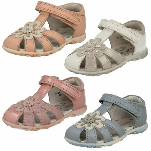 Startrite Girls Enclosed Toe Sandals /'Primrose/'