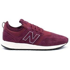 New Balance Sneakers Cuir Mrl247 40 EU