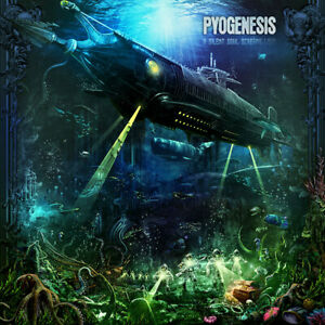 PYOGENESIS-A-Silent-Soul-Screams-Loud-Digipak-CD-884860299527