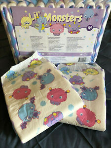 Adult-Diaper-Sample-Rearz-Lil-Monsters-Medium-2-samples