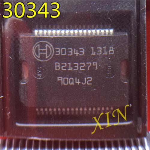 30343 ME7.5 M797 Chip de potencia informática Board frágil en masa Nuevo