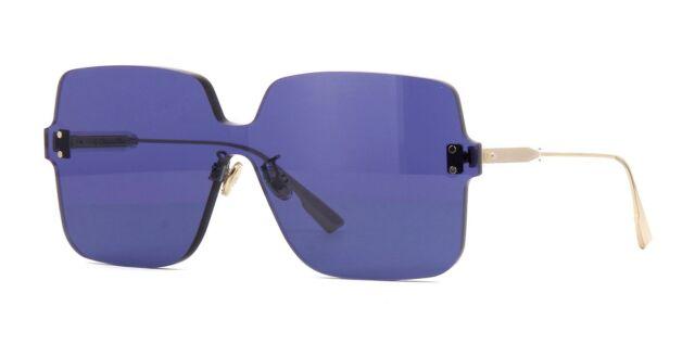 6cae6b6f7a52 Glasses Dior Colour Quake 1 1edqt Sunglasses Collection for sale ...