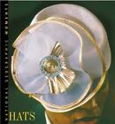 National Geographic Moments: Hats by Leah Bendavid-Val (2004, Hardcover)