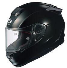 OGK KABUTO RT33 Shine Black Metallic M Medium  Helmet Japanese Model