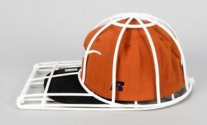 Ballcap-Buddy-Washer-Wash-Ballcap-Baseball-Sport-Hat-Cleaner-Cleaning-Hat-Rack
