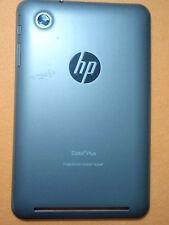 REPAIR SERVICE for HP Slate 7 Plus Charging Port Replacement