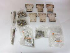 New In Box Schneider Merlin Gerin 33622 Spreader Bar Kit For Circuit Breaker